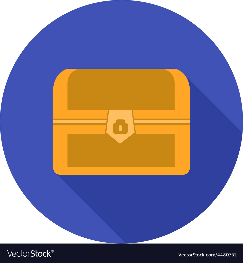 Locker vector | Price: 1 Credit (USD $1)
