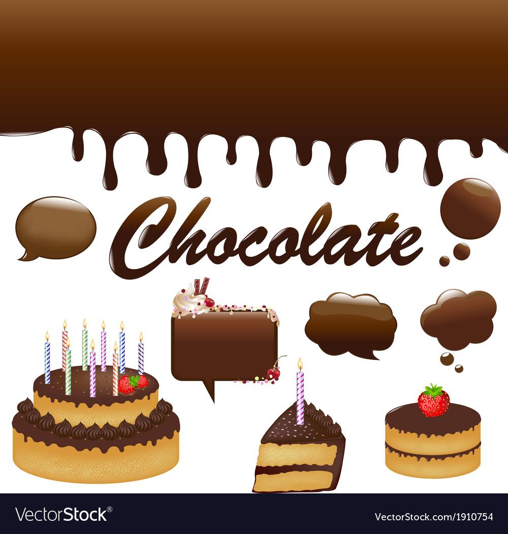 Chocolates vector   Price: 1 Credit (USD $1)