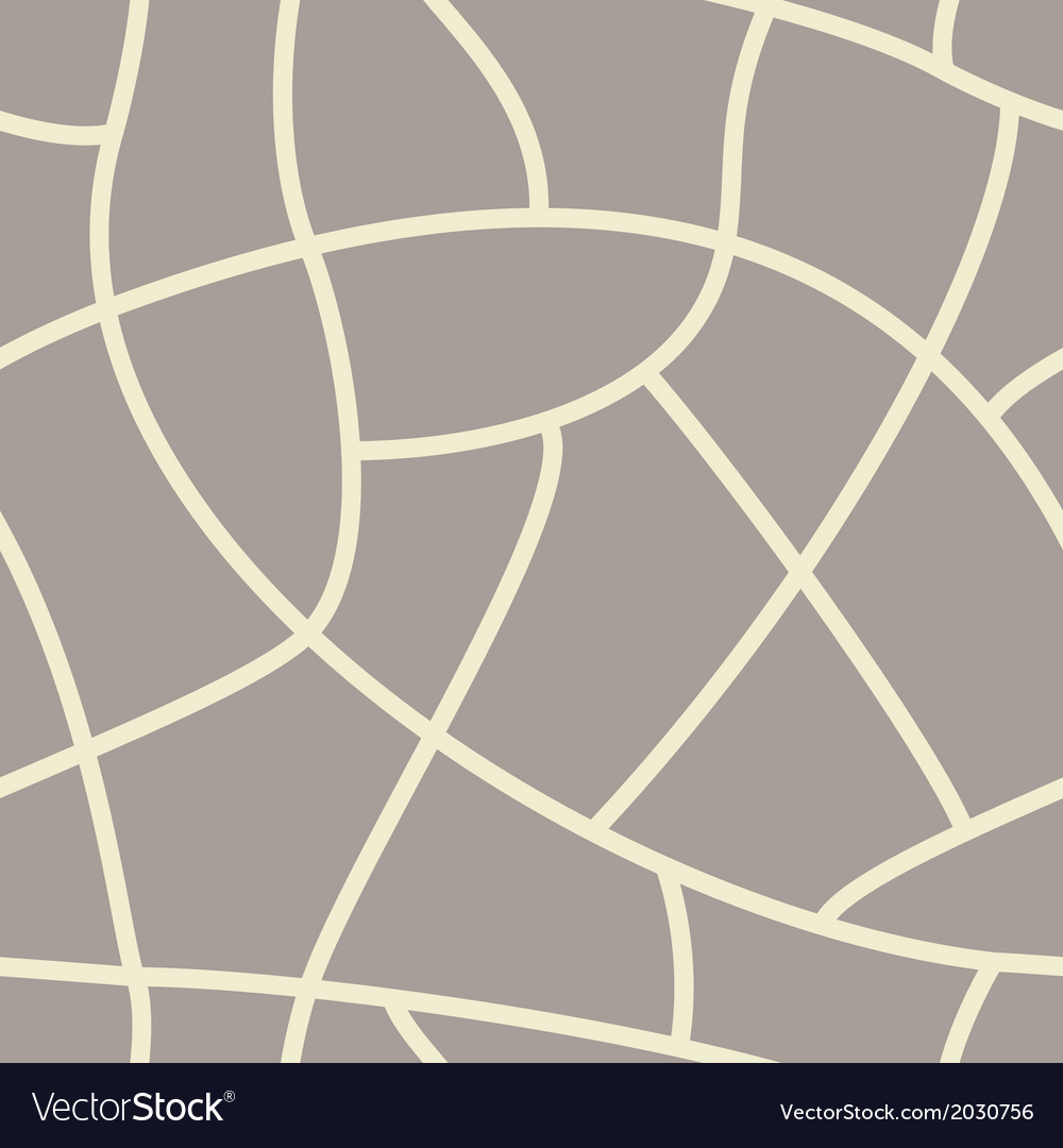 Cobblestone seamless background vector | Price: 1 Credit (USD $1)