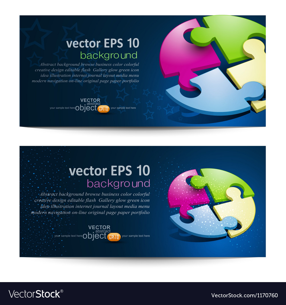 Business backgrounds vector | Price: 3 Credit (USD $3)