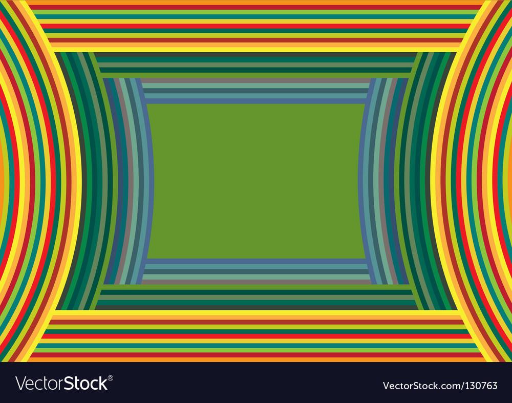 Australian pattern vector | Price: 1 Credit (USD $1)