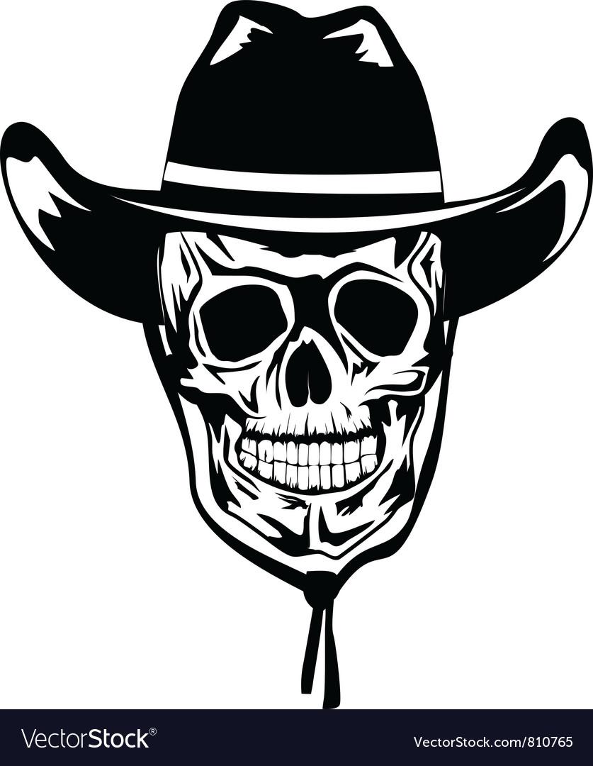 Cowboy vector   Price: 1 Credit (USD $1)