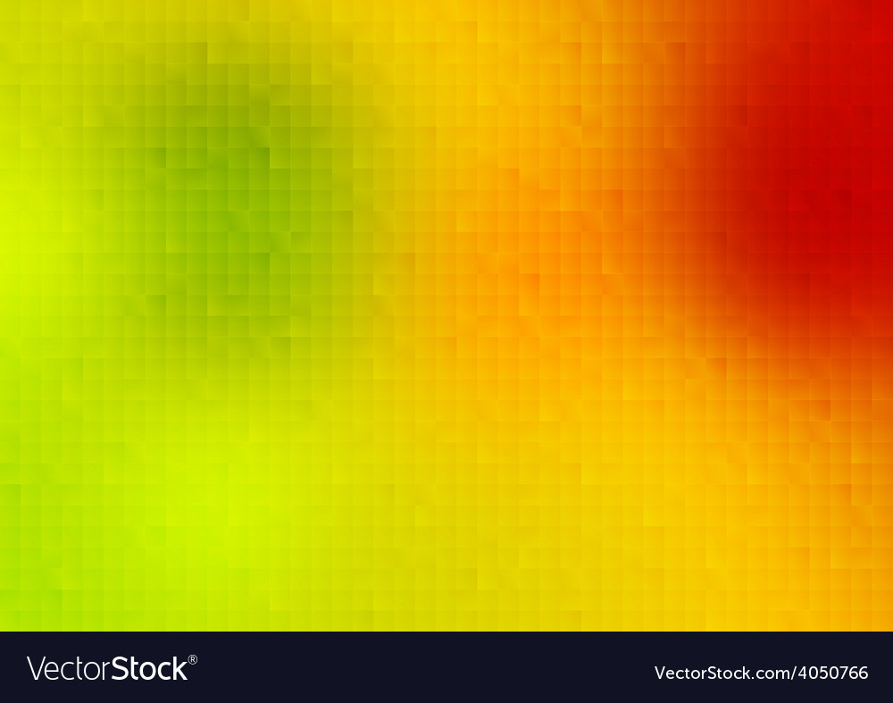 Abstract background gradient mesh vector | Price: 1 Credit (USD $1)