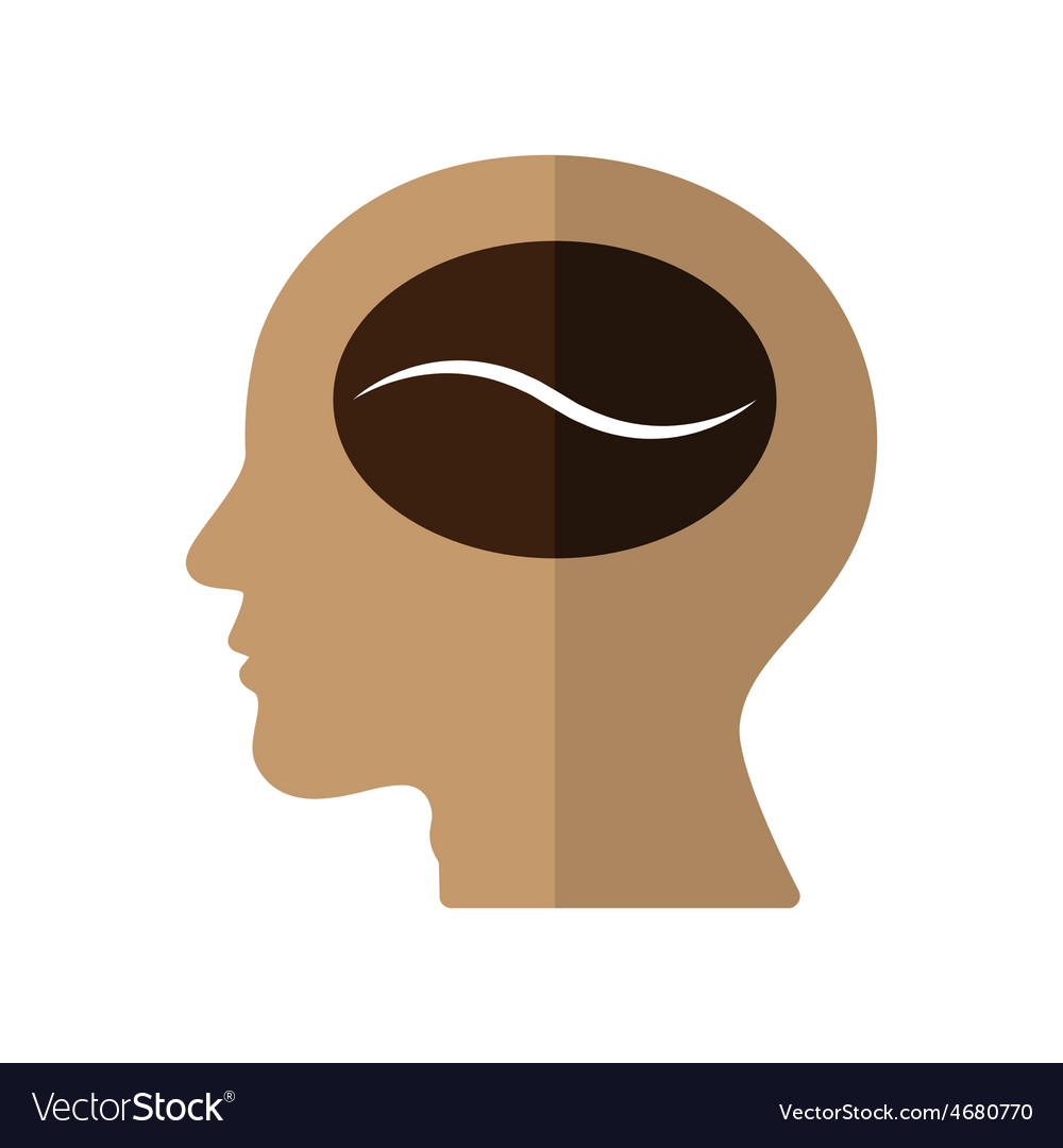 Think of coffee vector   Price: 1 Credit (USD $1)