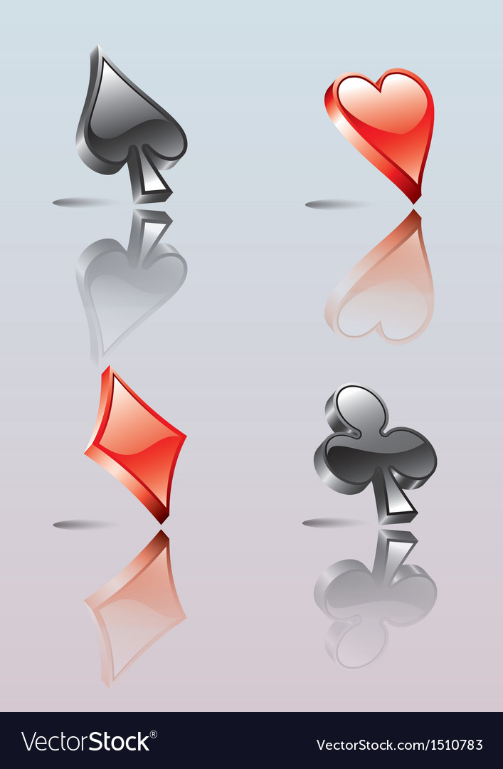 Multi shape button for website vector | Price: 1 Credit (USD $1)