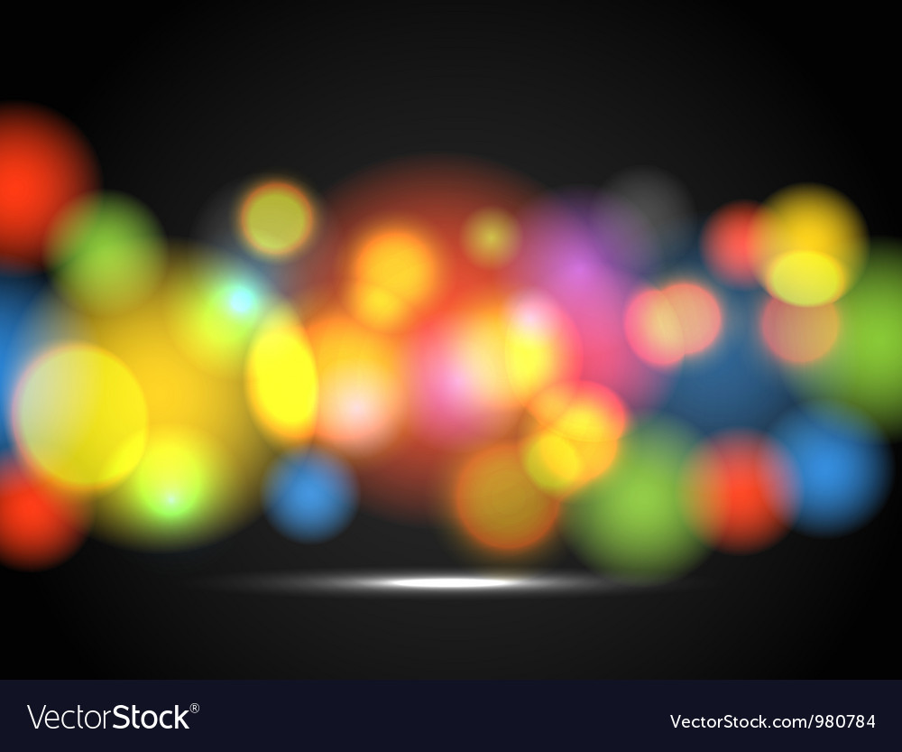 Blur backgroun vector | Price: 1 Credit (USD $1)