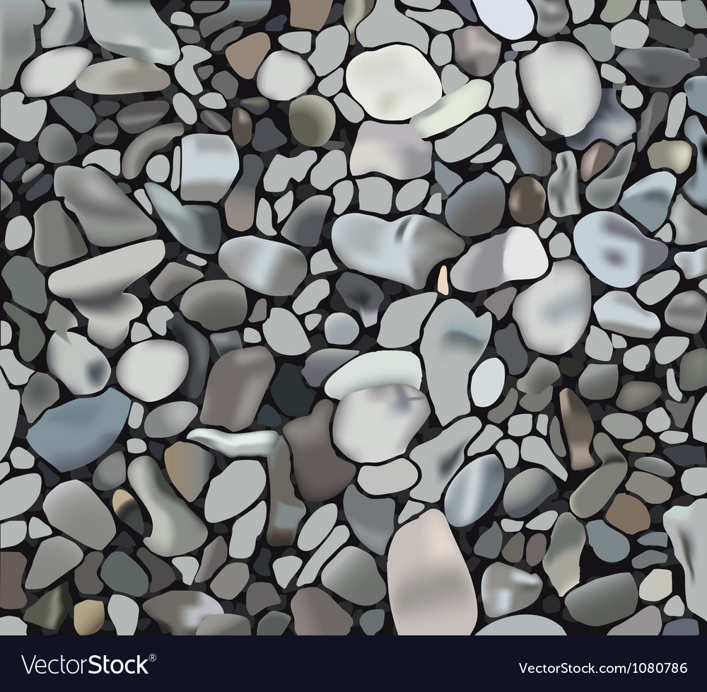 Rocky texture vector | Price: 1 Credit (USD $1)