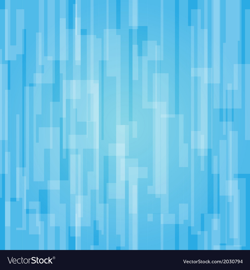 Azure seamless backround vector | Price: 1 Credit (USD $1)