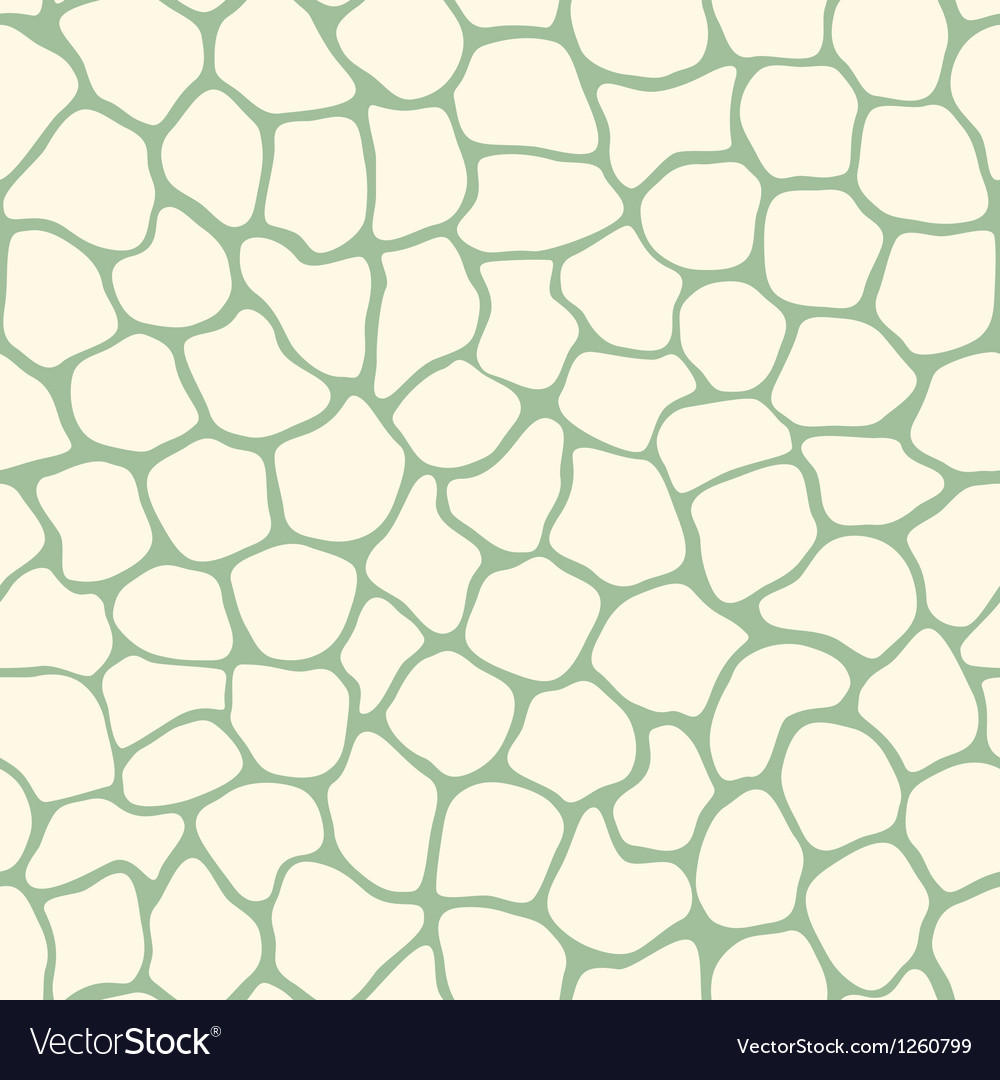 Organic pattern vector | Price: 1 Credit (USD $1)