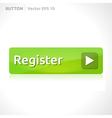 Register button template vector