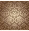 Amask wallpaper vector