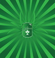 Green df vector