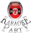 Karaoke 02 vector