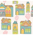 Home background vector