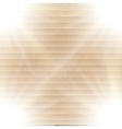 Abstract cardboard background blurry light effects vector