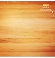 Wooden striped fiber background vector