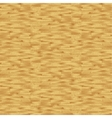 Seamless wood plank vector