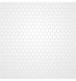 Gray metallic seamless texture vector