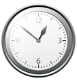 Watches icon for applications vector
