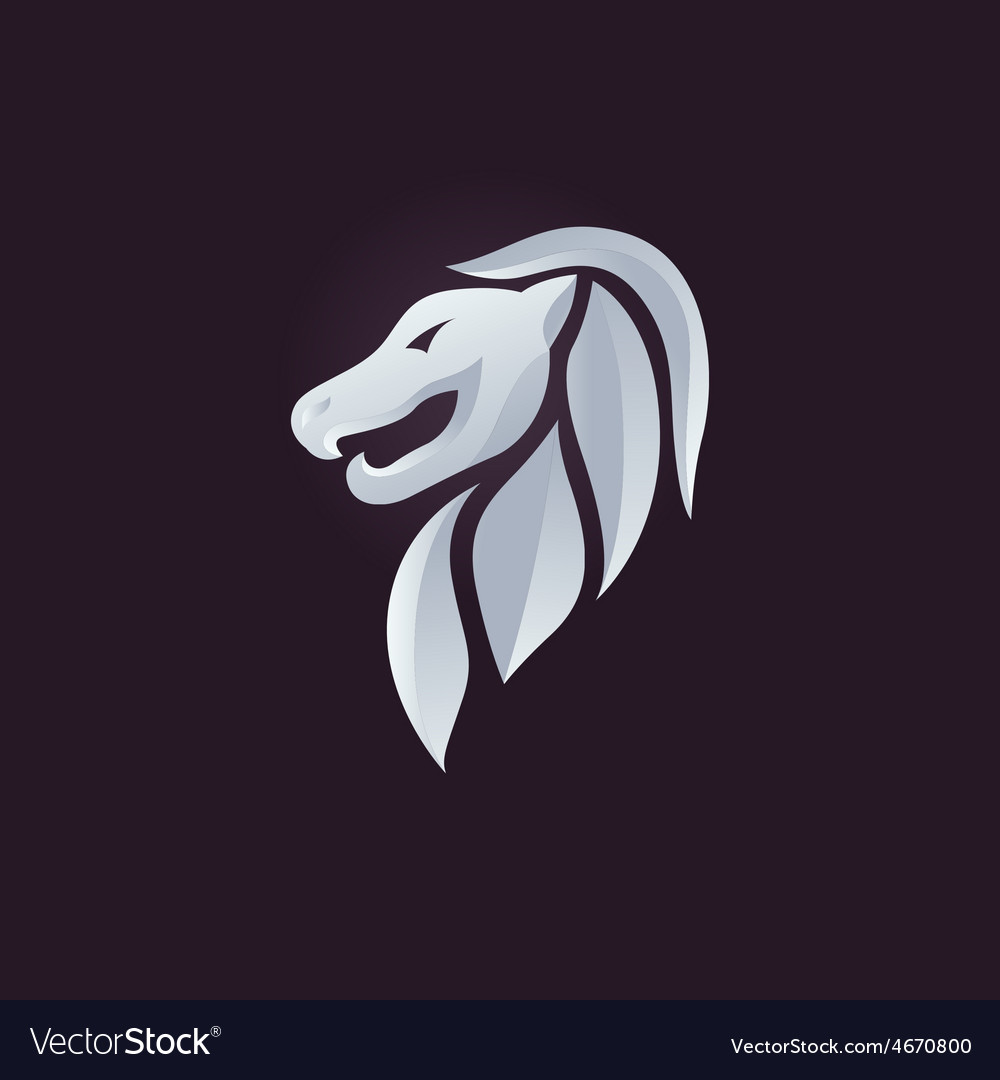 Lion logo vector   Price: 1 Credit (USD $1)