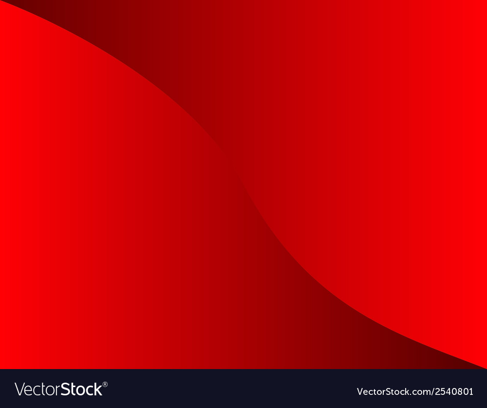 Abstract backgrounds red vector | Price: 1 Credit (USD $1)