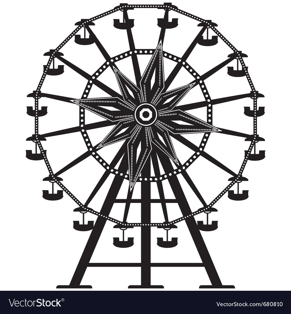 Carnival vector | Price: 1 Credit (USD $1)