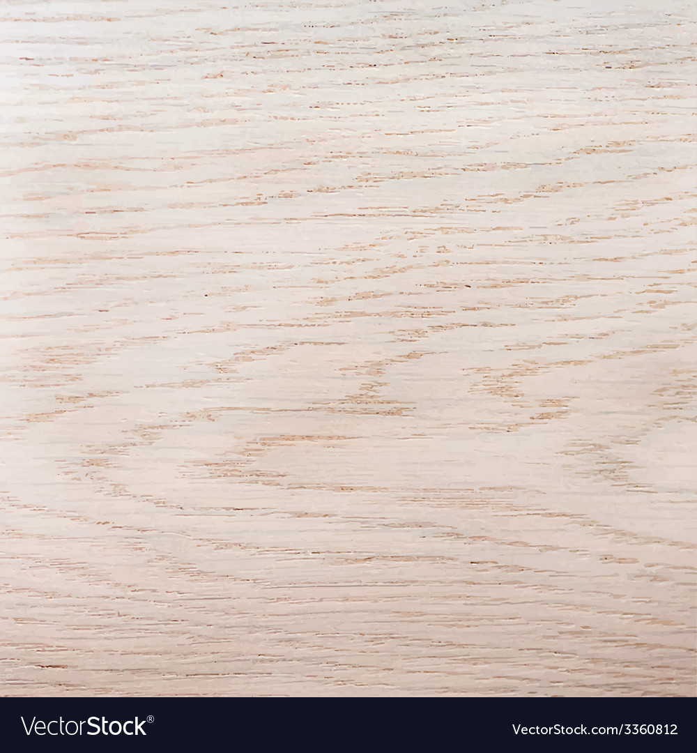 Light wood texture vector | Price: 1 Credit (USD $1)