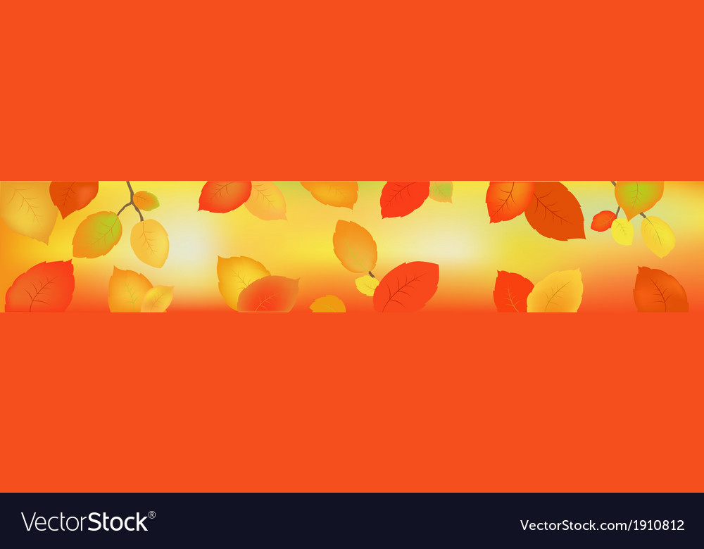 Three season banners or backgrounds vector   Price: 1 Credit (USD $1)