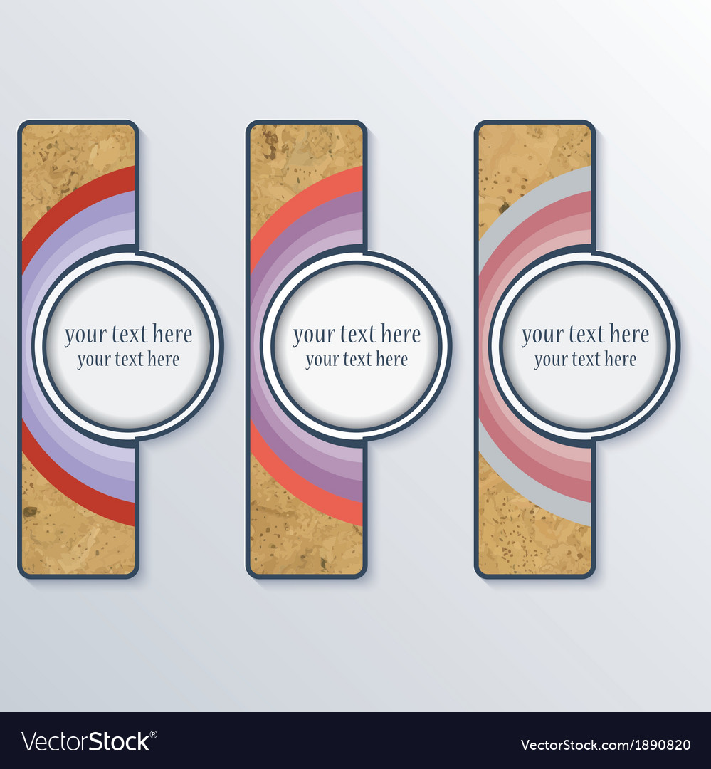 Color labels with a strips vector   Price: 1 Credit (USD $1)