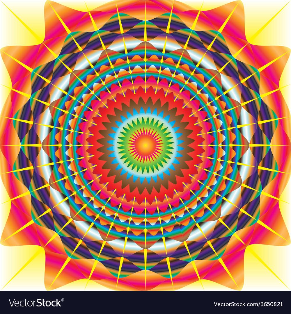 Optical art vector   Price: 1 Credit (USD $1)