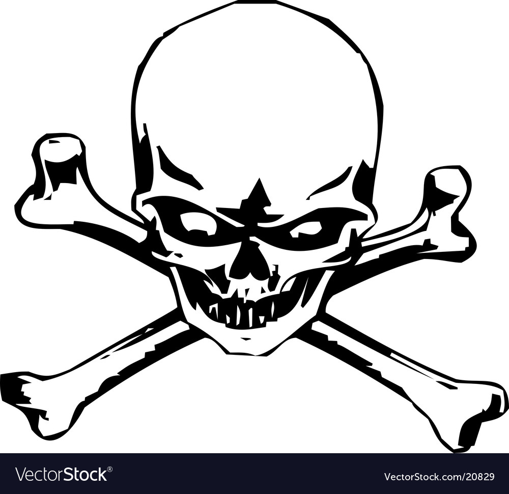 Pirate vector | Price: 1 Credit (USD $1)