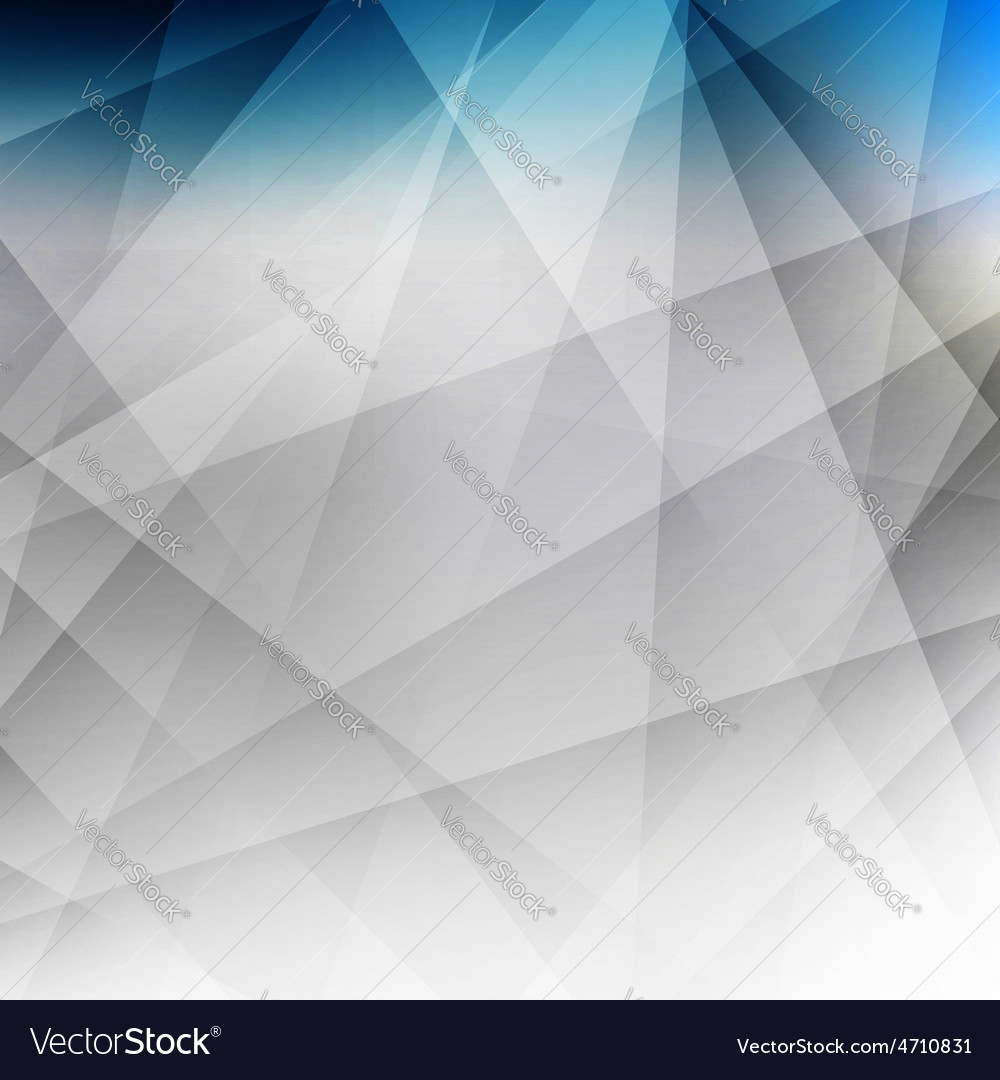 Blurred background with sky and clouds modern vector | Price: 1 Credit (USD $1)