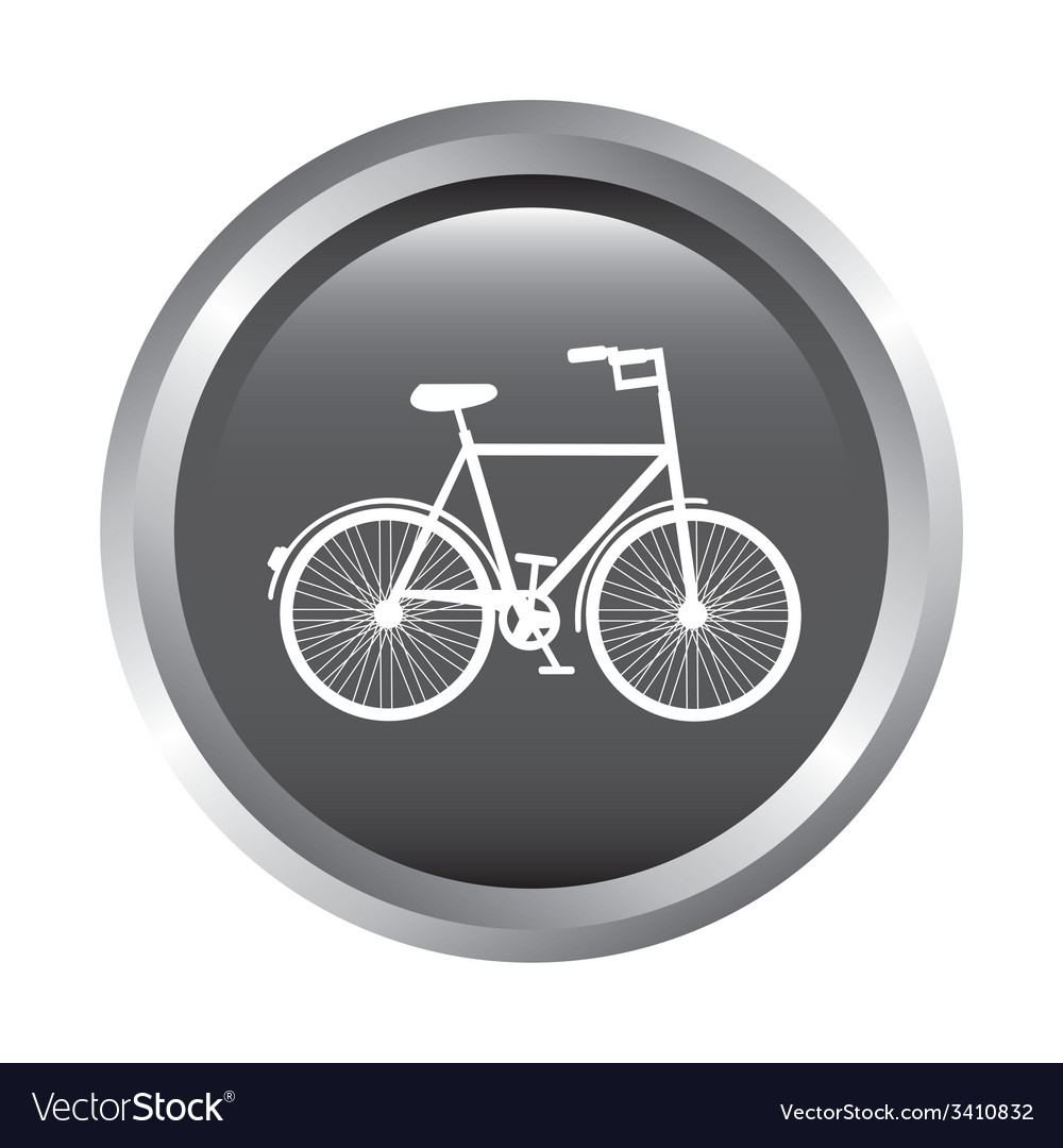 Bicycle design vector   Price: 1 Credit (USD $1)