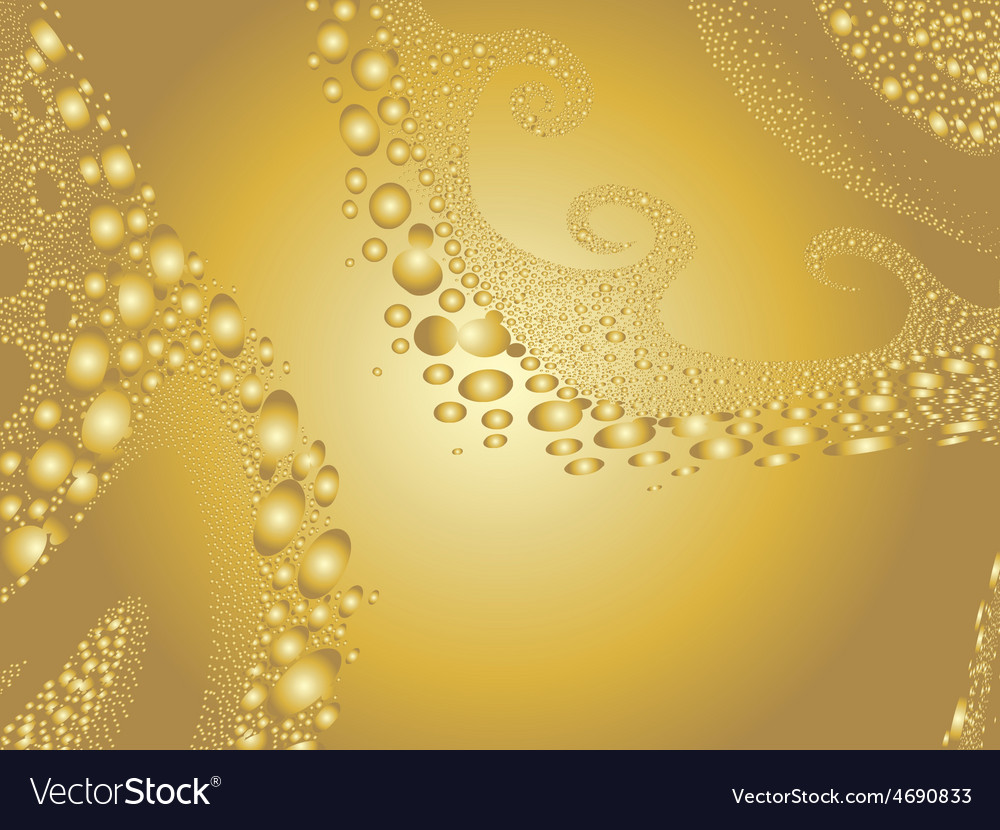 Dotted vector   Price: 1 Credit (USD $1)