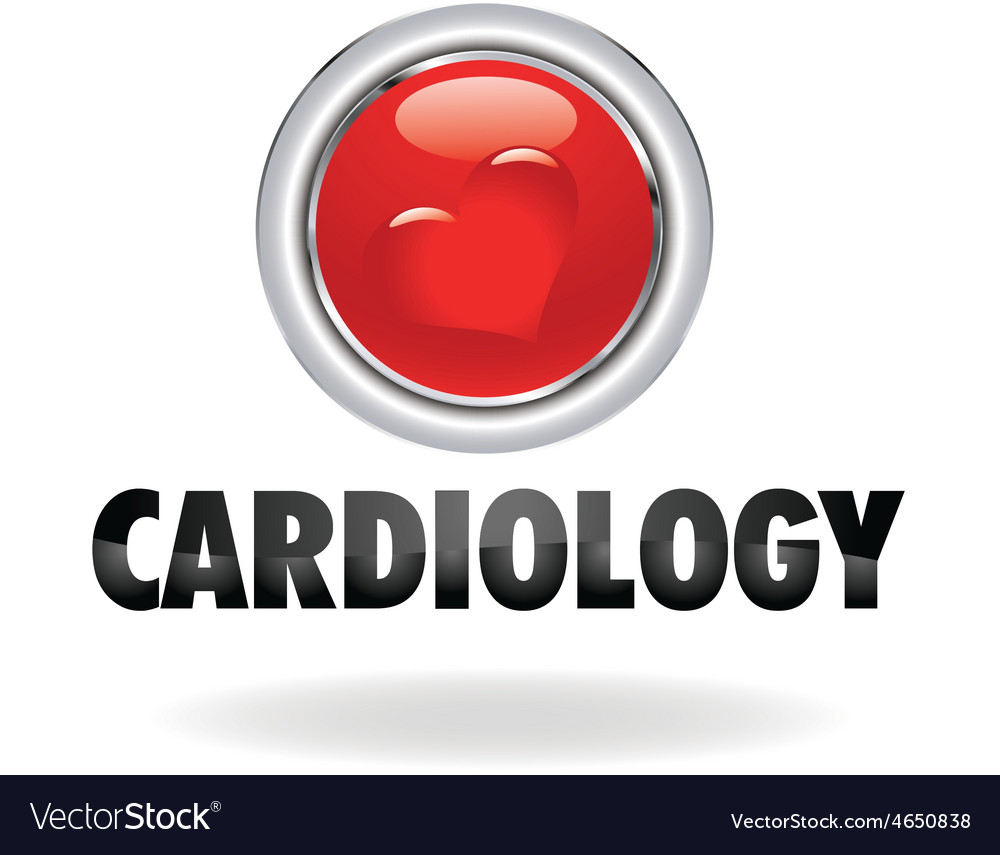 Cardiology 2 resize vector | Price: 1 Credit (USD $1)