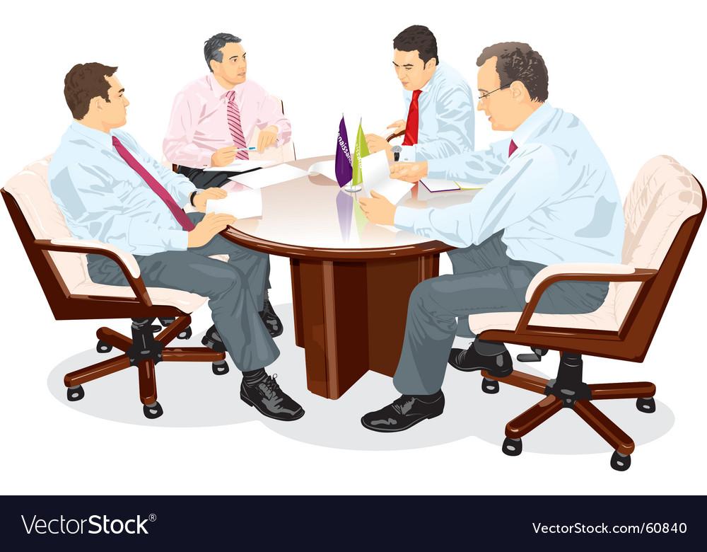 Business men vector   Price: 5 Credit (USD $5)