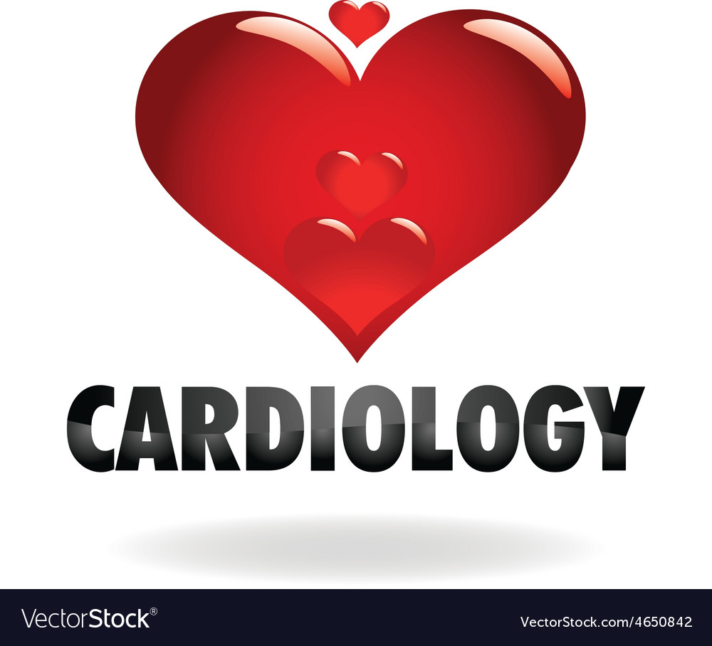 Cardiology 4 resize vector | Price: 1 Credit (USD $1)