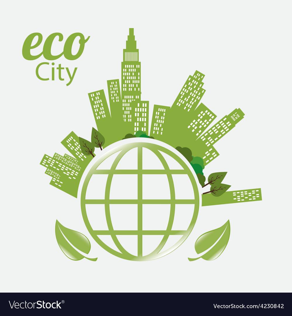 City design vector   Price: 1 Credit (USD $1)