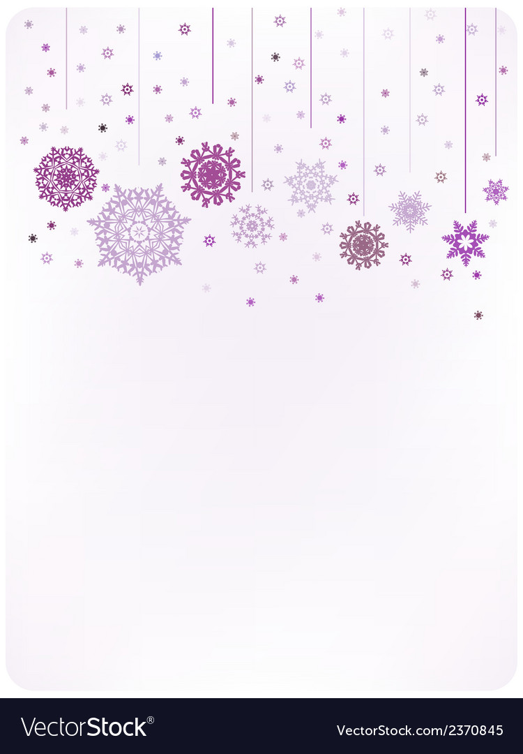 Christmas card template eps 8 vector | Price: 1 Credit (USD $1)