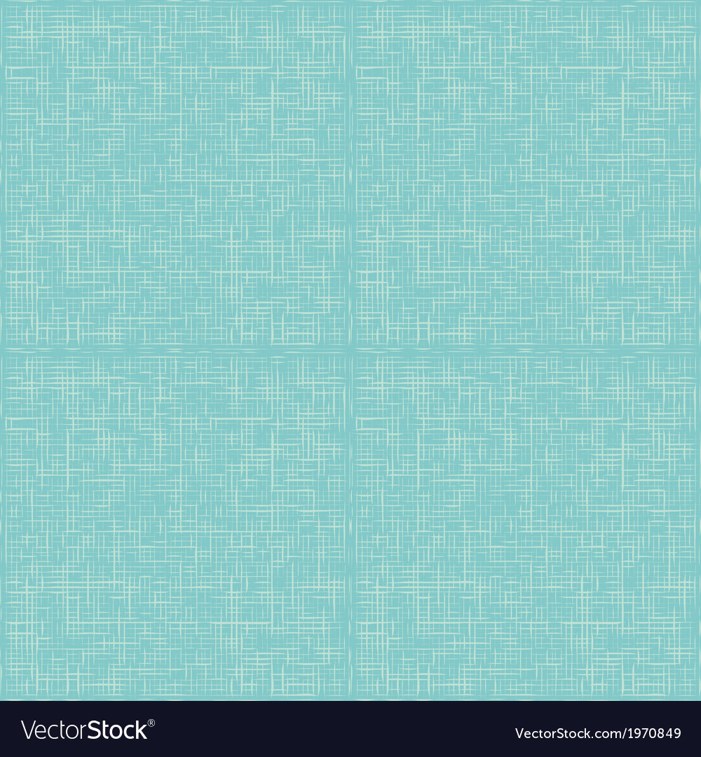 Turquoise abstract canvas background vector | Price: 1 Credit (USD $1)