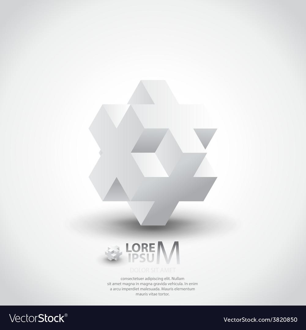 Plus logo vector | Price: 1 Credit (USD $1)
