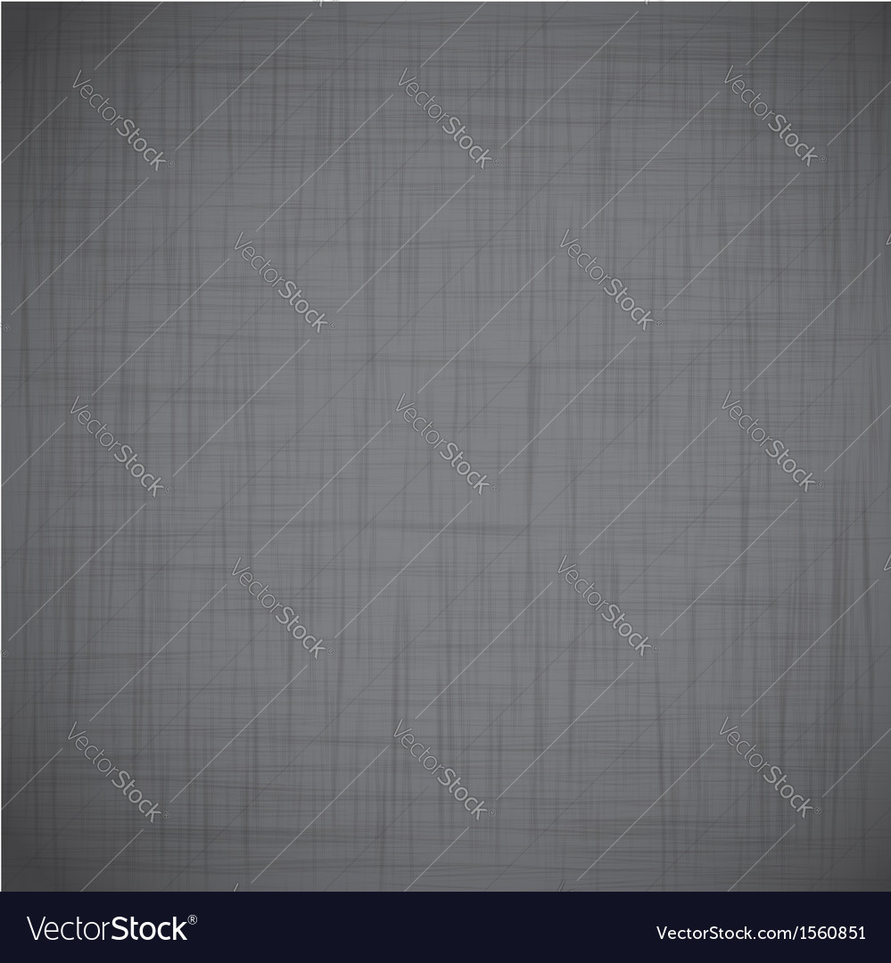 Linen background vector | Price: 1 Credit (USD $1)