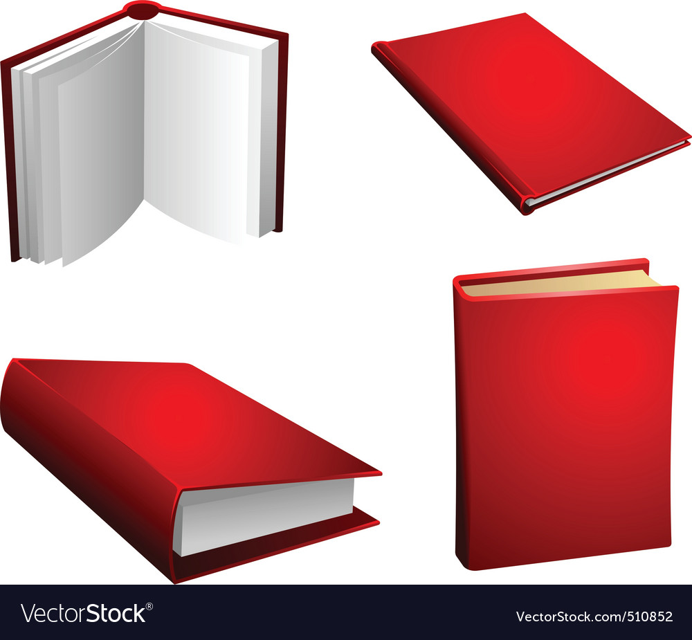Books graphics vector | Price: 1 Credit (USD $1)