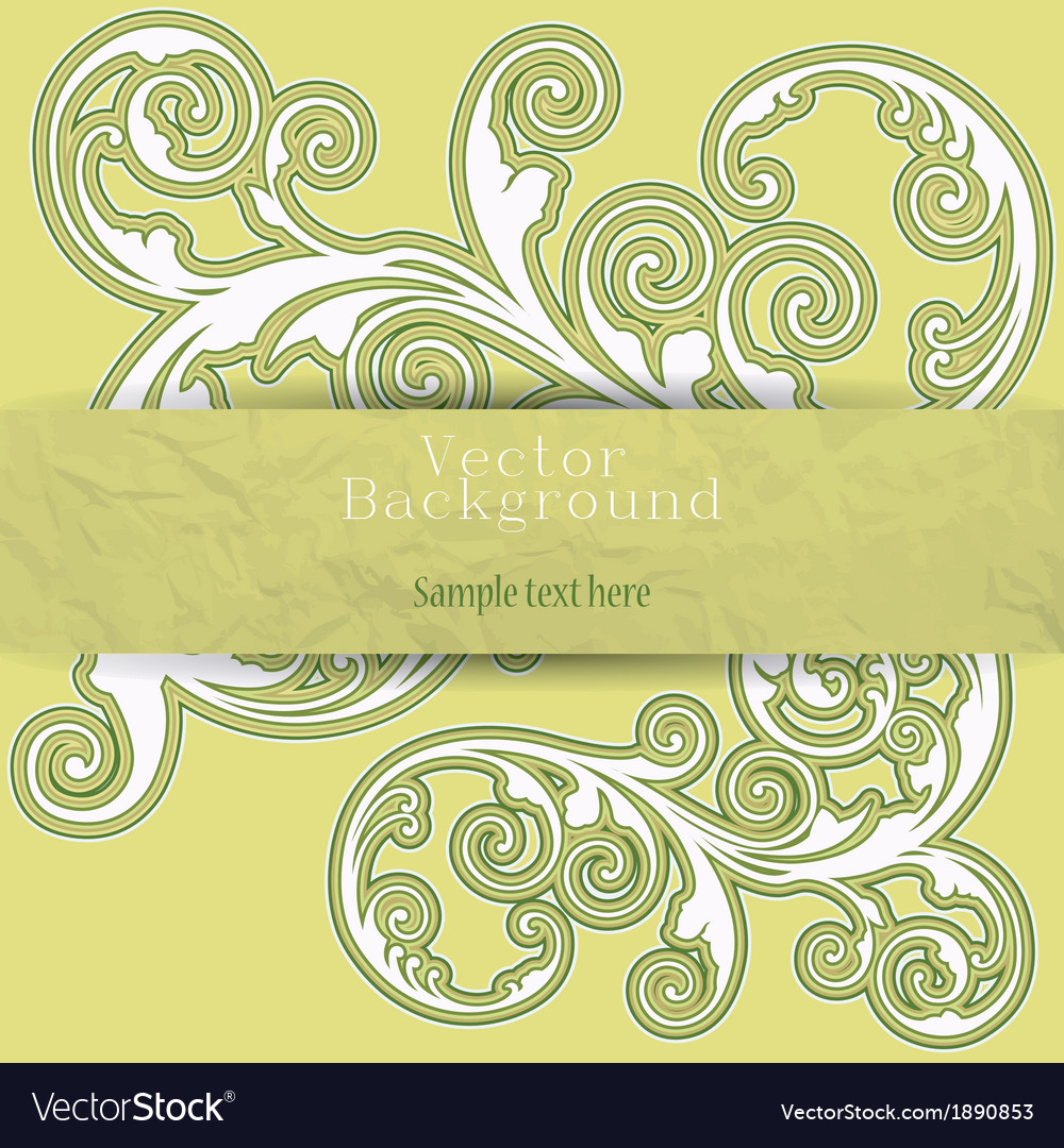 Background in style grunge vector | Price: 1 Credit (USD $1)