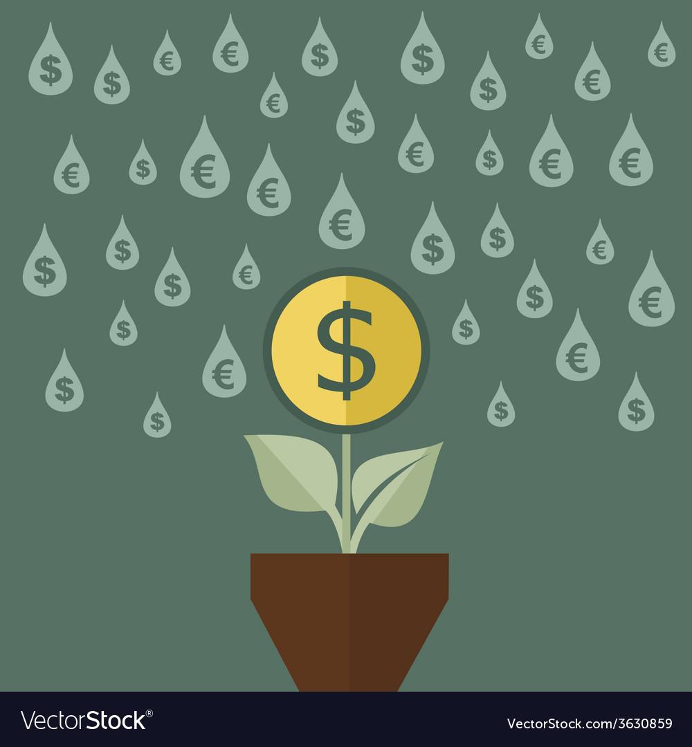 Business idea 2 vector   Price: 1 Credit (USD $1)