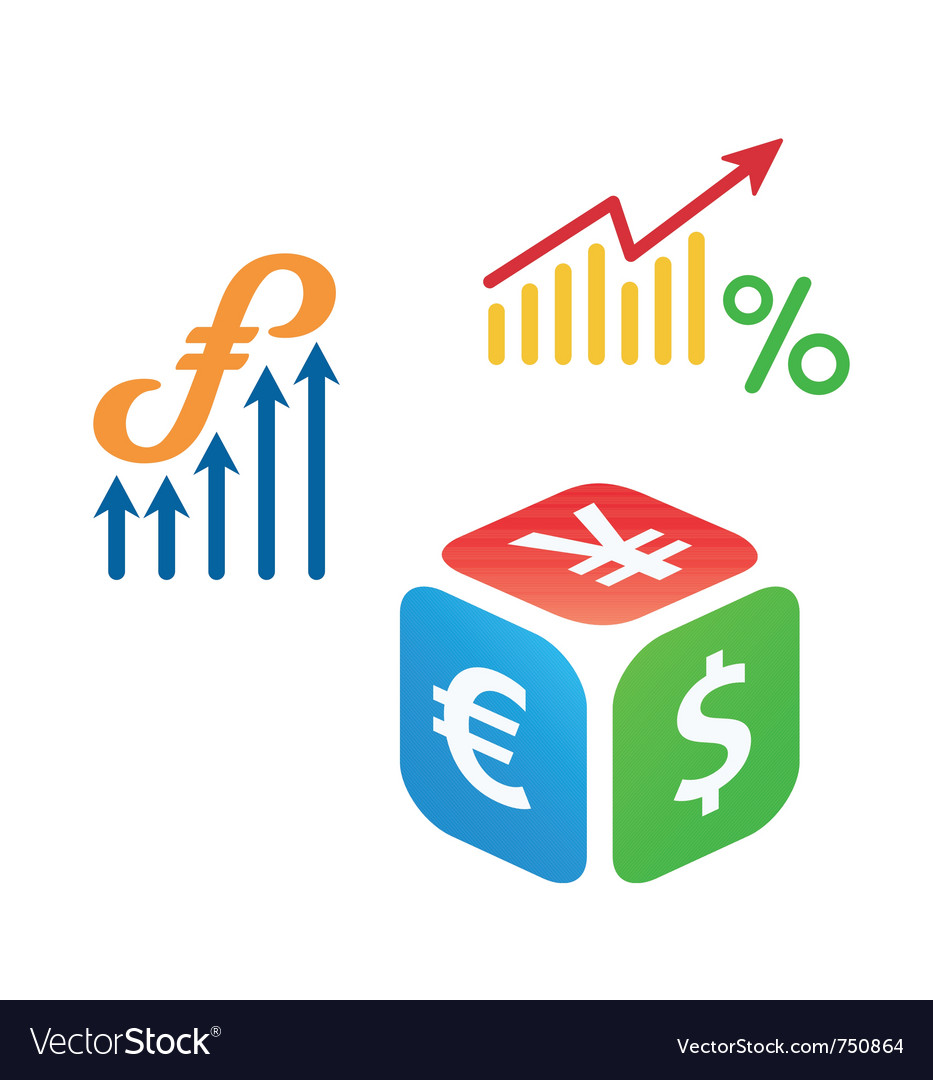 Forex trading vector   Price: 1 Credit (USD $1)