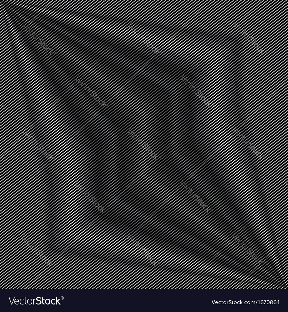 High grade steel background vector | Price: 1 Credit (USD $1)