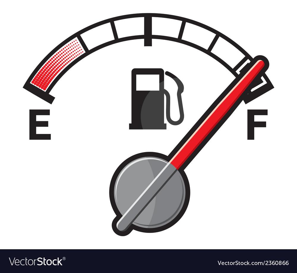 Benzin10 vector | Price: 1 Credit (USD $1)