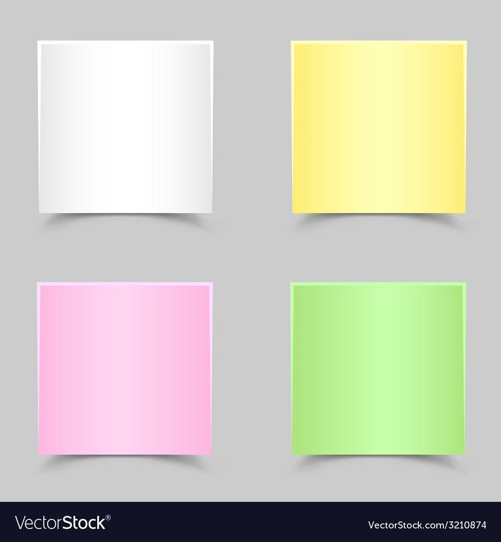 Paper for messages vector | Price: 1 Credit (USD $1)