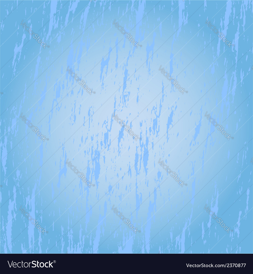 Background similar to the glass covered with ice vector | Price: 1 Credit (USD $1)